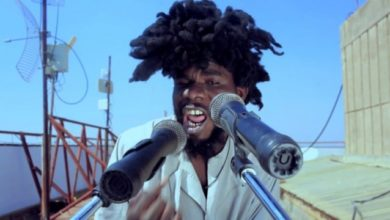 Photo of PilAto – What If DUDE Cover