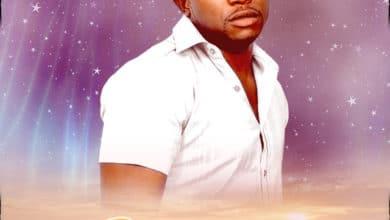 Photo of F Jay – Nilekelele (Prod. By Mixtizo)