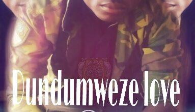 """Photo of Born B Ft. D Muzo – """"Dundumwezi Love"""""""