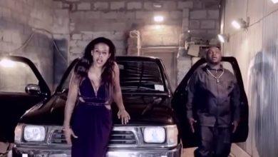 "Photo of VIDEO: Shimasta – ""Weumpako Isa Nkupeko"" – (Official Video)"