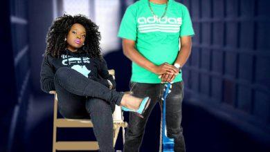 "Photo of Kayz Flex Ft. Mampi – ""NshatalaMonako"""