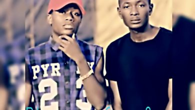 Photo of BL Rapmafia Ft. 3P – Freestyle – (Prod. By Maseleti)
