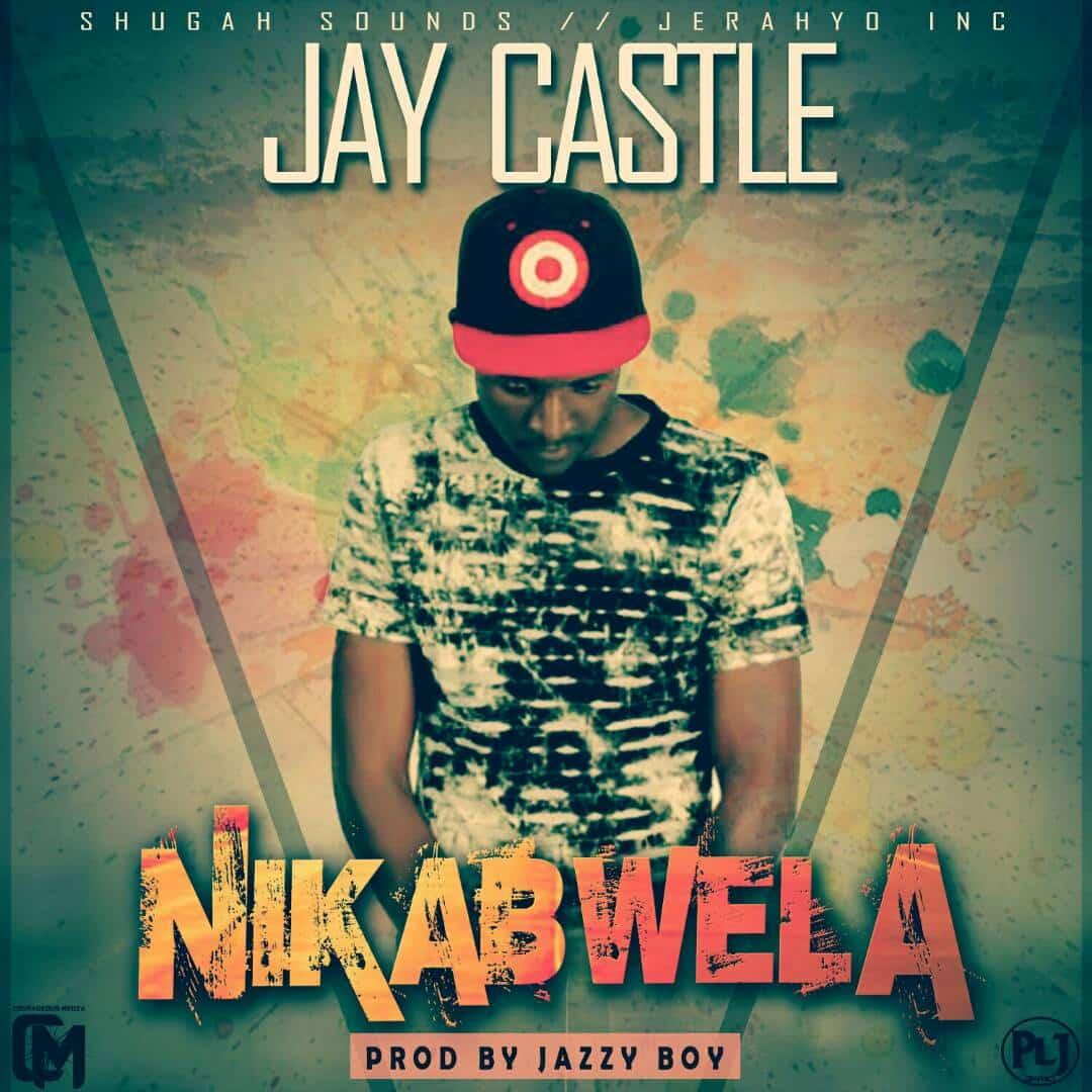IMG 20170530 WA0000 1 - Jay Castle – Nikabwela (Prod. Jazzy Boy)
