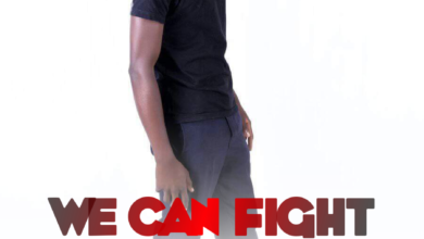 """Photo of Leon Muyo Chee Ft. Brighton Fresh Prince – """"We Can Fight Drug Abuse"""""""