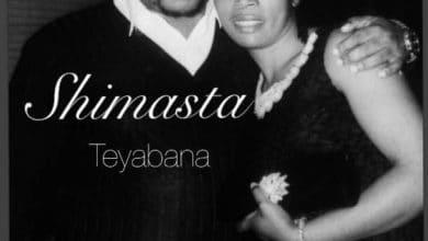 Photo of Shimasta – Teyabana – (Prod. By T-Sean)