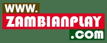 Zambianplay