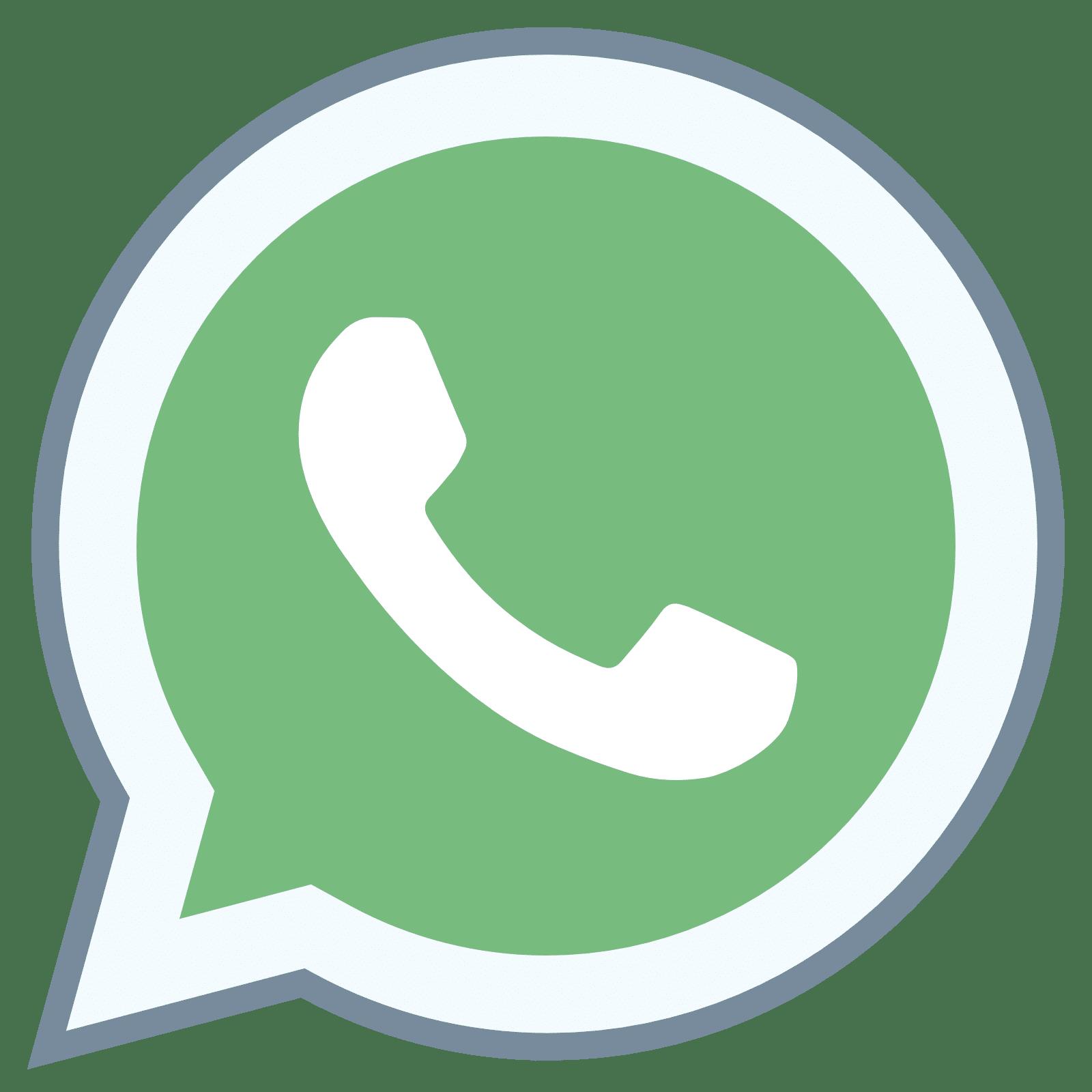 whatsapp-logo   Zambianplay