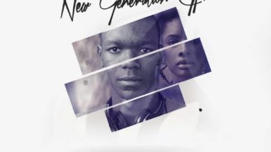 "Photo of Paul Mixer Ft. Various Artists – ""New Generation Cypher"" (Prod. Pesh, Veezy & Chez B)"