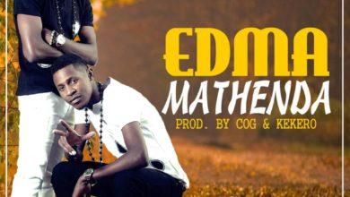 Photo of Edma – Mathenda