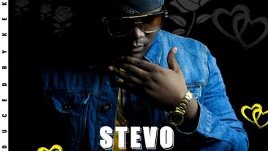 Photo of Stevo Ft. kekero – Nekha (Prod. By Kekero)