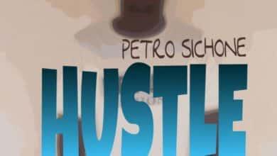 Photo of Petro SichoneFt. Jae Cash – Hustle