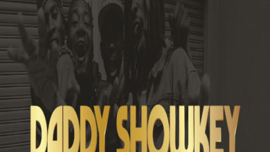 Photo of Jay Rox Ft. Kenz Ville, Dimpo Williams & Ollee Benjamin – Daddy Showkey