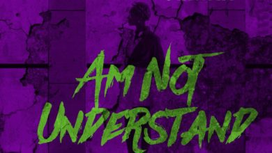 Photo of T-Low Ft. Jemax – Am Not Understand