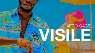 Photo of Afro Sace – Visile (Prod. By Smizzy)