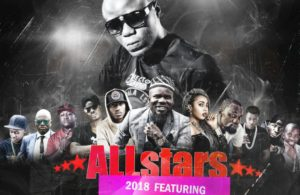 IMG 20180220 WA0012 300x195 - DJ Hector Gold Ft. Various Artists - 2018 All Stars
