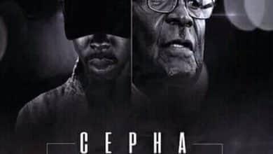 Photo of Cepha – Mugabe (Prod. By Kiss B)