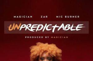 FB IMG 15223909098240881 300x195 - Magician, Mic Burner & Zar - Unpredictable