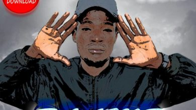 Photo of T-cent Ft. XXX Blame – Blame (Prod. By Ricore)