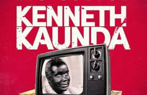 Kenneth Kaunda 300x195 - Mic Burner Ft. Slap Dee - Kenneth Kaunda (Remix)