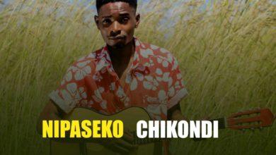 Photo of Slaksum – Nipaseko Chikondi