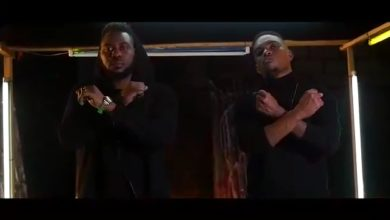 Photo of VIDEO: Slap Dee Ft. Bobby East- For A Long Time