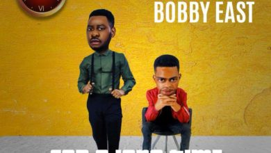 Photo of Slap Dee Ft. Bobby East – For A Long Time
