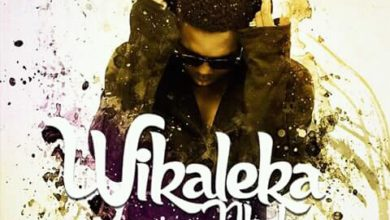 Photo of Kaladoshas Ft. Kekero – Wikaleka Nkebe