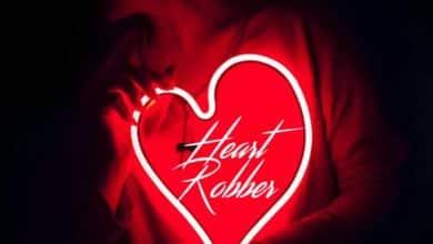 Photo of Yemi Alade x Jae Izzy – Heart Robber
