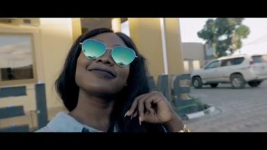 Photo of VIDEO: Khlassiq – Pressure Free