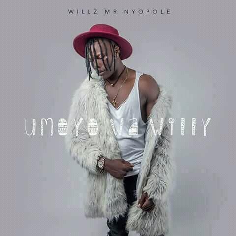 Willz Umoyo Wa Willy