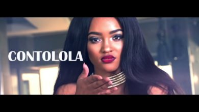 Photo of VIDEO: Roberto Ft. Patoranking – Contolola