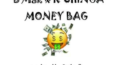 Photo of B-Mak Ft. K Chinga – Money Bag