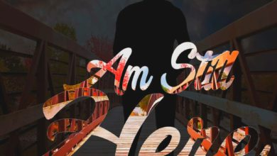 Photo of Camstar Ft. Elisha – Am Still Here