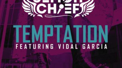 Photo of Jemoh Chief Ft. Vidal Garcia – Temptation