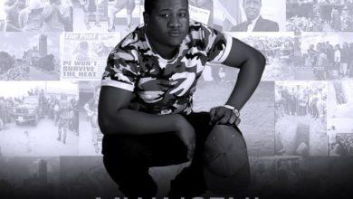 Kiss B Sai Baba Mwaiseni Mu Zambia
