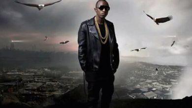 Photo of Macky 2 Ft. Jorzi & Dope G – Mwenze Kuti