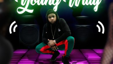 Photo of Young Willy – Dance Floor (Prod. By Mohsin & Thee High Grade)