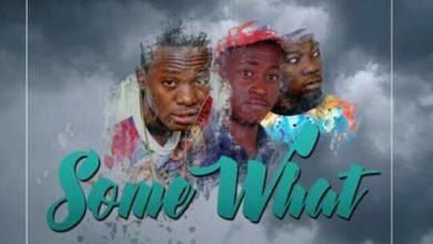 Photo of Hot Nation – Some What (Prod. By J Mafia)