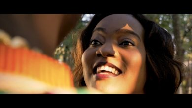 Photo of VIDEO: Macky 2 Ft. Israel – Everything Is Better