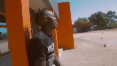Photo of VIDEO: TS Magamba – Full Beam