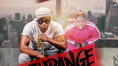 Photo of Coziem Ft. Drifta Trek – Tupange Boss (Prod. By Jazzy Boy)