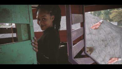 Photo of VIDEO: Ockley – Chikondi
