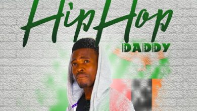Sliq Jae Hip Hop Daddy Prod. By Drex