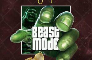 Tiye P Beast Mode Beset 300x195 - Tiye P - Beast Mode (Beset)