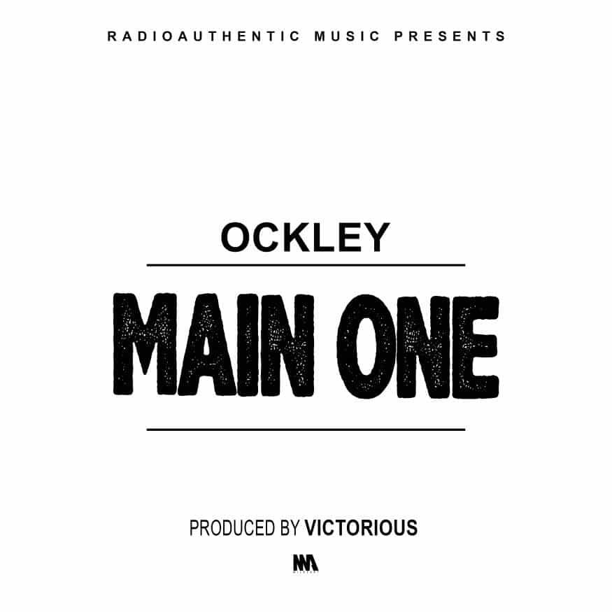 Ockley Main One