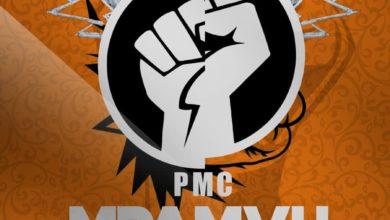 Photo of PMC Ft. Trina South, Lil Nah & Havales TK – Mpamvu
