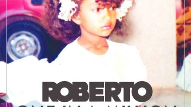 Photo of Roberto – One In A Million