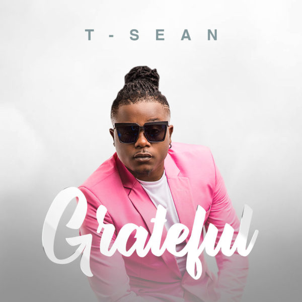 T Sean Grateful Album