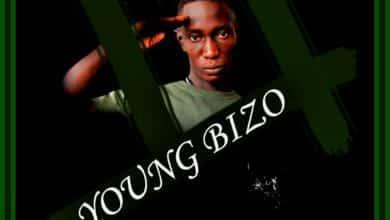 Photo of Young Bizo Ft. Drex Driz – Mbuyo Yako (Kontama Twerk)