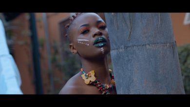 Photo of VIDEO: Roberto Ft. General Ozzy – African Woman